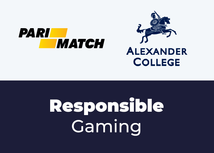 Parimatch-Responsible_Gambling