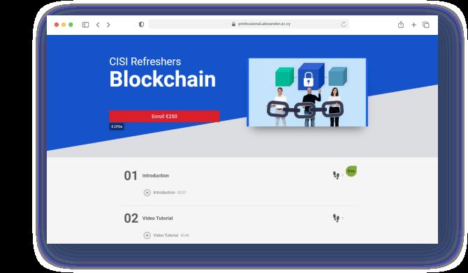 Blockchain-img