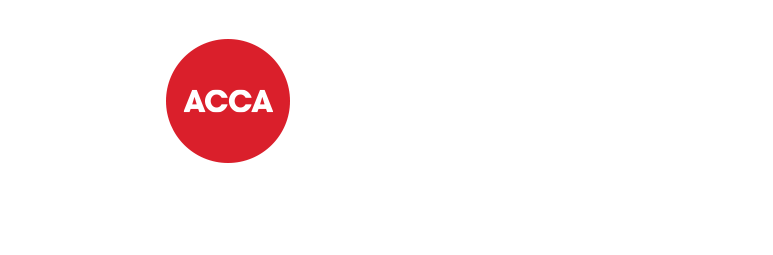acca-partner-logo