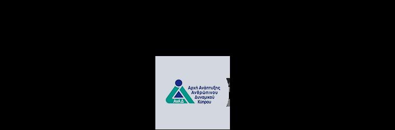 hrda-partners-logo