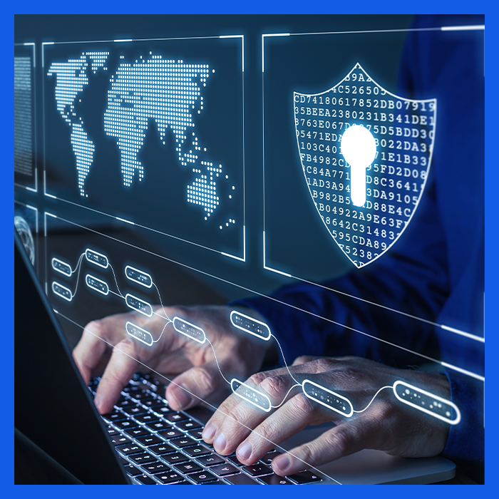 Alexander-Cybercrime-square