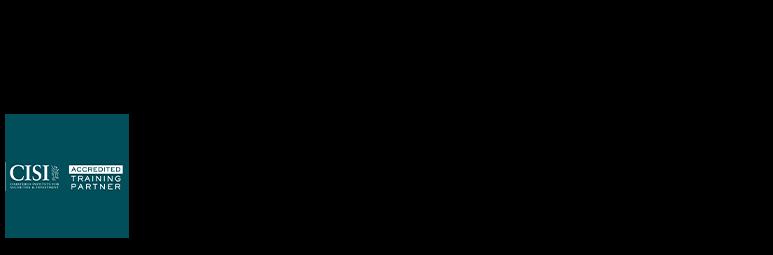 cisi-partner-logo